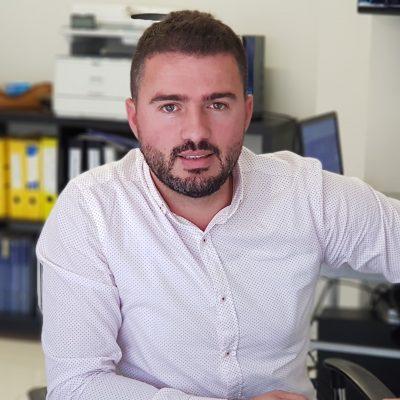 Ervin Demirxhiu