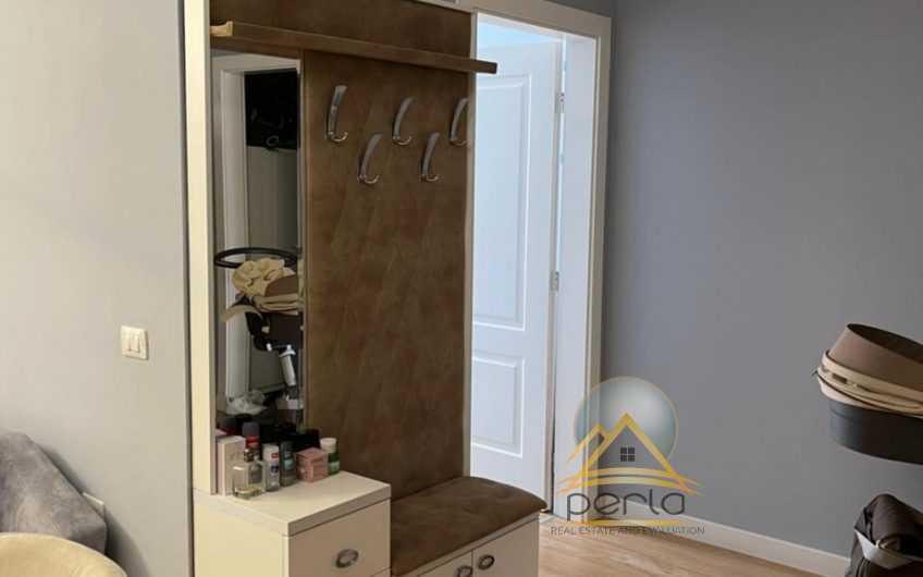 Super Apartament 2+1 per qira,  ne Astir